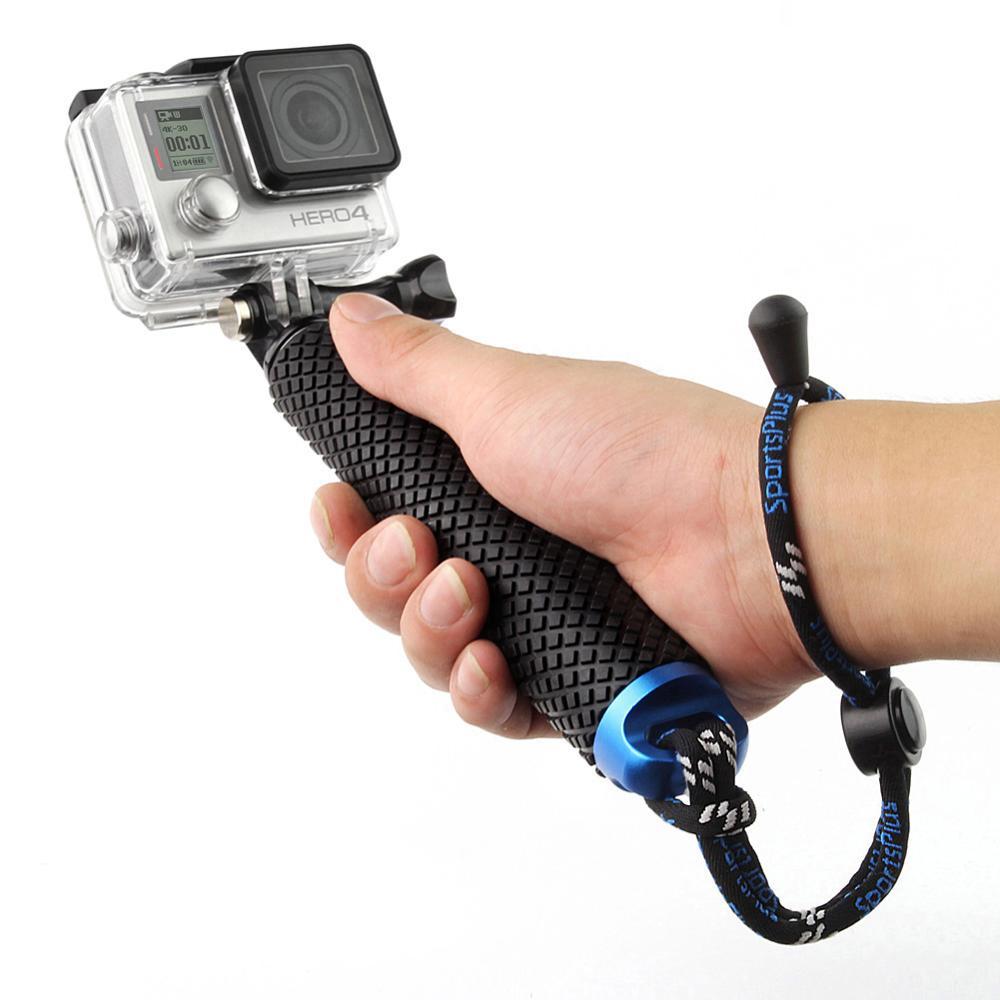 gopro-selfie-stick-palica