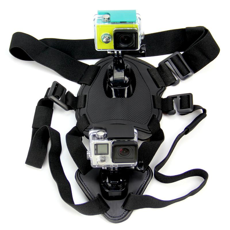 nastavek-za-psa-sportna-kamera