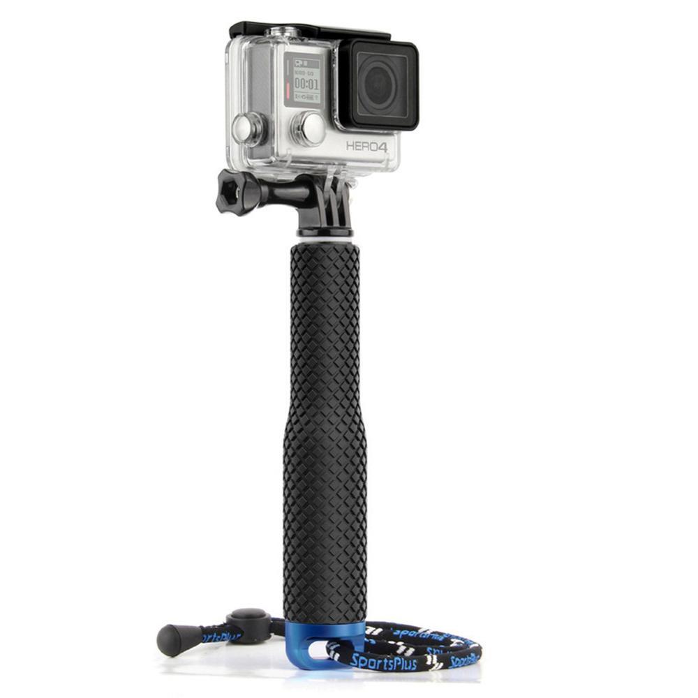 sportna-kamera-selfie-stick