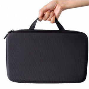 torbica-za-gopro-dodatke