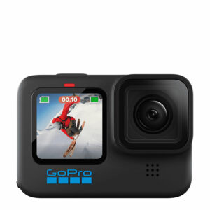 GoPro Hero 10 kamera
